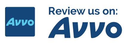 Review us on avvo_url