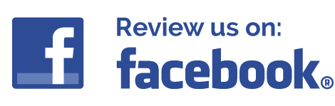 Review us on facebook_url
