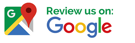 Review us on google_search_url
